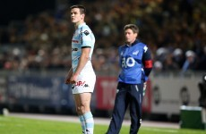 Sky Sports land five-year deal to show Top 14 rugby from next season