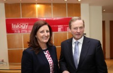 Jobs watch: 30 new posts on the way at Trilogy Technologies in Dublin 8