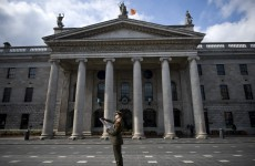 Poll: Should the Royal Family attend Easter Rising centenary commemorations?