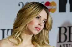 Funeral of Peaches Geldof to take place later today
