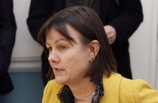 Ireland's primary school principals are at breaking point, says INTO