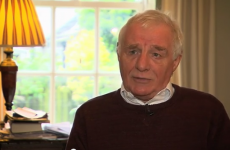 Here's what Eamon Dunphy thinks of United's sacking of David Moyes