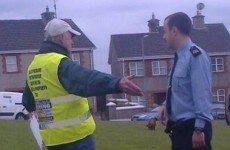 Cork residents halt meter installation as stand-off with Irish Water continues