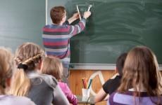 'Unfounded parental complaints' mean more work for teachers