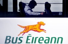 Bus Éireann 'expects to be able' to replace school bus services after company goes bust