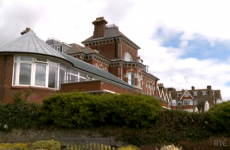 Failings at UK care home run by Rehab 'raises questions' for Ireland