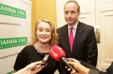 Cracking down on crime and eliminating parking fees - Fianna Fáil's plan for Dublin
