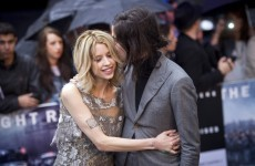 Inquest into Peaches Geldof's death to begin next week