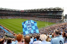 5 talking points ahead of Dublin and Derry's National Football League final