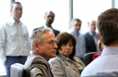 Diona opens global HQ in Dublin, creates 40 new tech jobs