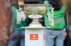Poll: The football league is over, so who do you now fancy to win the All-Ireland?