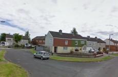 Gardaí appeal for witnesses following Ronanstown murder