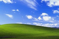 Three weeks after turning off support, Windows XP faces its first major problem