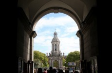 Trinity to lead emergency management research project worth €3 million