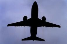 Irish cargo plane's landing gear failure causes runway closure at UK airport
