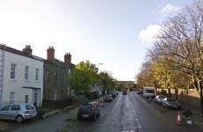 Man arrested over violent carjacking in Dublin 4