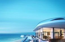 This is the most expensive condo in Miami Beach history