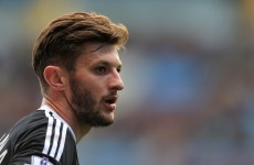 Le Tissier urges United targets Lallana and Shaw to stay at Southampton