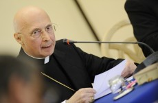 HIV-positive Italian priest arrested over paedophilia claims - in diocese of key anti-paedophilia Bishop