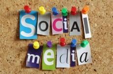 Four days of social media training cost HIQA €9,000