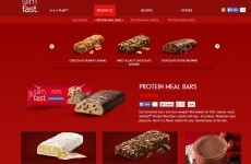 Slimfast bars pulled from shelves over possible health risk