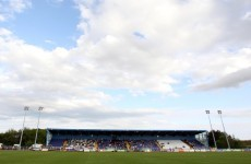 Waterford United reveal they could be forced to reduce squad due to financial troubles