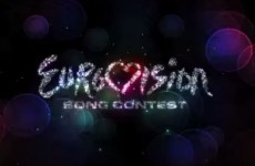 Are you ready for the first Eurovision semi tomorrow?