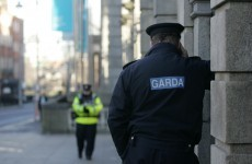 €1.5 million worth of cannabis herb found in Dublin business park