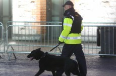 Four in Kilkenny court over cocaine and cannabis seizure