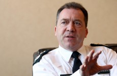 PSNI chief to face questions on controversial 'on the runs' letters