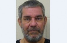 UK police investigating Irish links of escaped 'Skull Cracker'