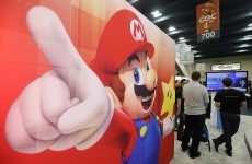 Poor Wii U sales sees Nintendo lose €164m in fiscal year