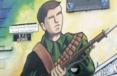 Boston College says they fought a lengthy battle to protect Troubles tapes