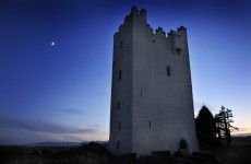 7 castles that cost less than a two-bed gaff in Dublin
