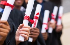 Poll: Should a degree have a different weight depending on where it's from?