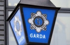 Four masked and armed men raided house in Meath with woman and toddler inside