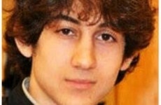 After botched executions, Boston bombing suspect asks US to rule out death penalty