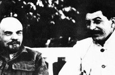 Myths about Lenin, in which you continue to believe 20
