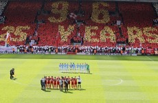'The real cost of Hillsborough is not quantifiable'