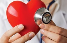 """Shocking"" lack of awareness of heart failure symptoms among Irish public"