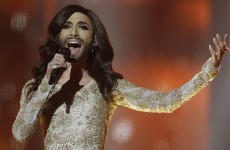 Poll: Ireland are out, but will you be watching the Eurovision tonight?