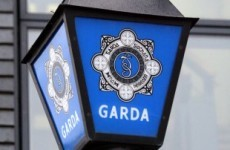 Man appears in court after robbery of a shop in Dublin