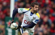 Clermont's 77-game unbeaten run at an end as champions Castres advance