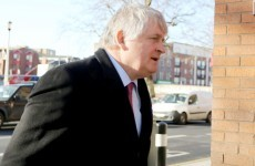Denis O'Brien makes British rich list