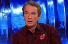 Alan Hansen is leaving MOTD after 22 years, so here are some of his best bits