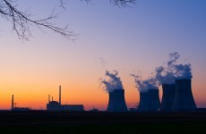 Poll: Do you think the ban on nuclear power should be lifted?