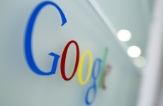 Google must delete your data if you ask, orders judge in landmark case