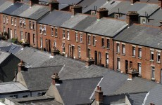 New funding to boost house construction but Dublin city to see budget slashed