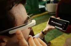 A month after its one day sale, Google Glass is now on sale to all in the US