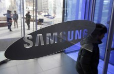 Samsung pledges compensation for factory workers who contracted incurable diseases